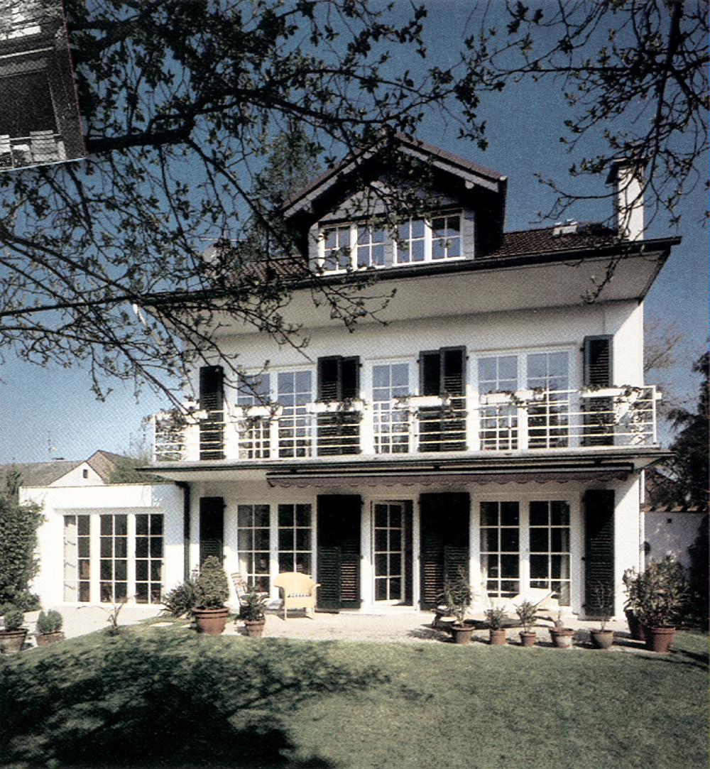 rheinwerk immobilien de sanierung haus 60iger jahre. Black Bedroom Furniture Sets. Home Design Ideas