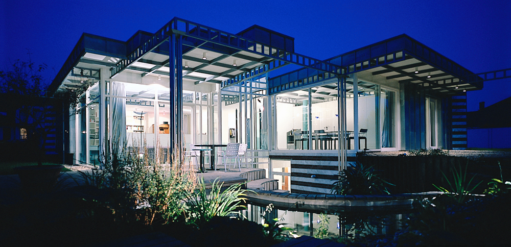 rheinwerk immobilien de glashaus. Black Bedroom Furniture Sets. Home Design Ideas